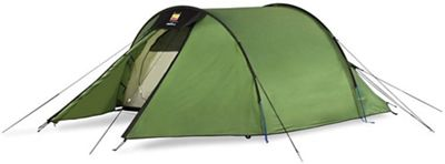 Terra Nova Hoolie 4 Person Tent