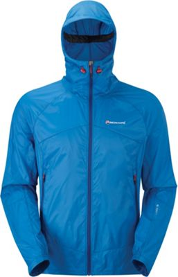 Montane Men's Lite Speed Jacket