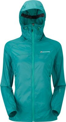 Montane Women's Lite Speed Jacket