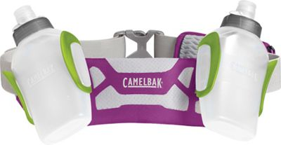 CamelBak Arc 2 Bottle Pack