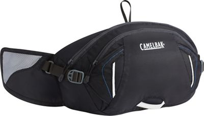 CamelBak FlashFlo LR Pack