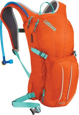 Camelbak Women's Magic Pack