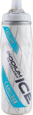 CamelBak Podium Ice 21oz Bottle