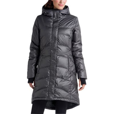 Lole Women's Emilia Jacket