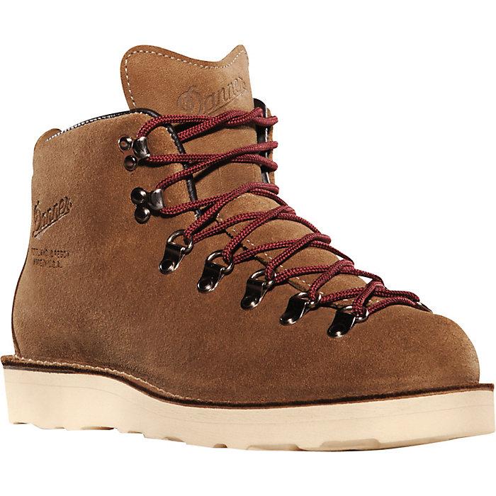 72cc541e9 Danner Portland Select Collection Men s Mountain Light Overton Boot -  Moosejaw