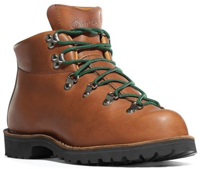 Danner Portland Select Collection Men's Mountain Trail Boot