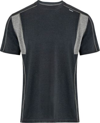 Tasc Men's Charge SS Tee