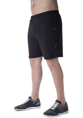 Tasc Men's Propulsion 7 Inch Short