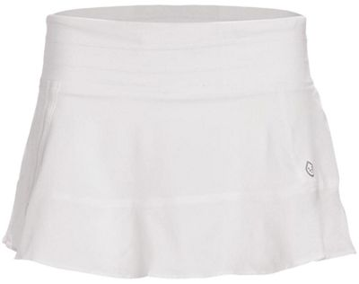 Tasc Women's Rhythm Skirt