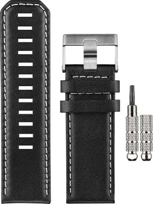 Garmin fenix 2 Adjustable Leather Band