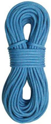 Sterling Rope Fusion Ion R 9.4mm Dry Rope