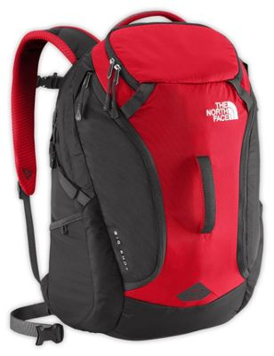 The North Face Big Shot Backpack