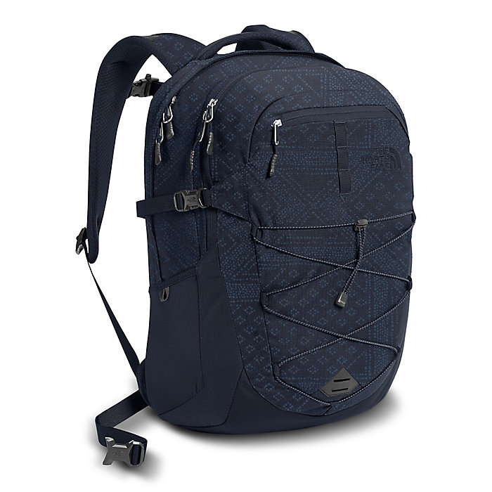 850be033d22 The North Face Borealis Backpack - Moosejaw