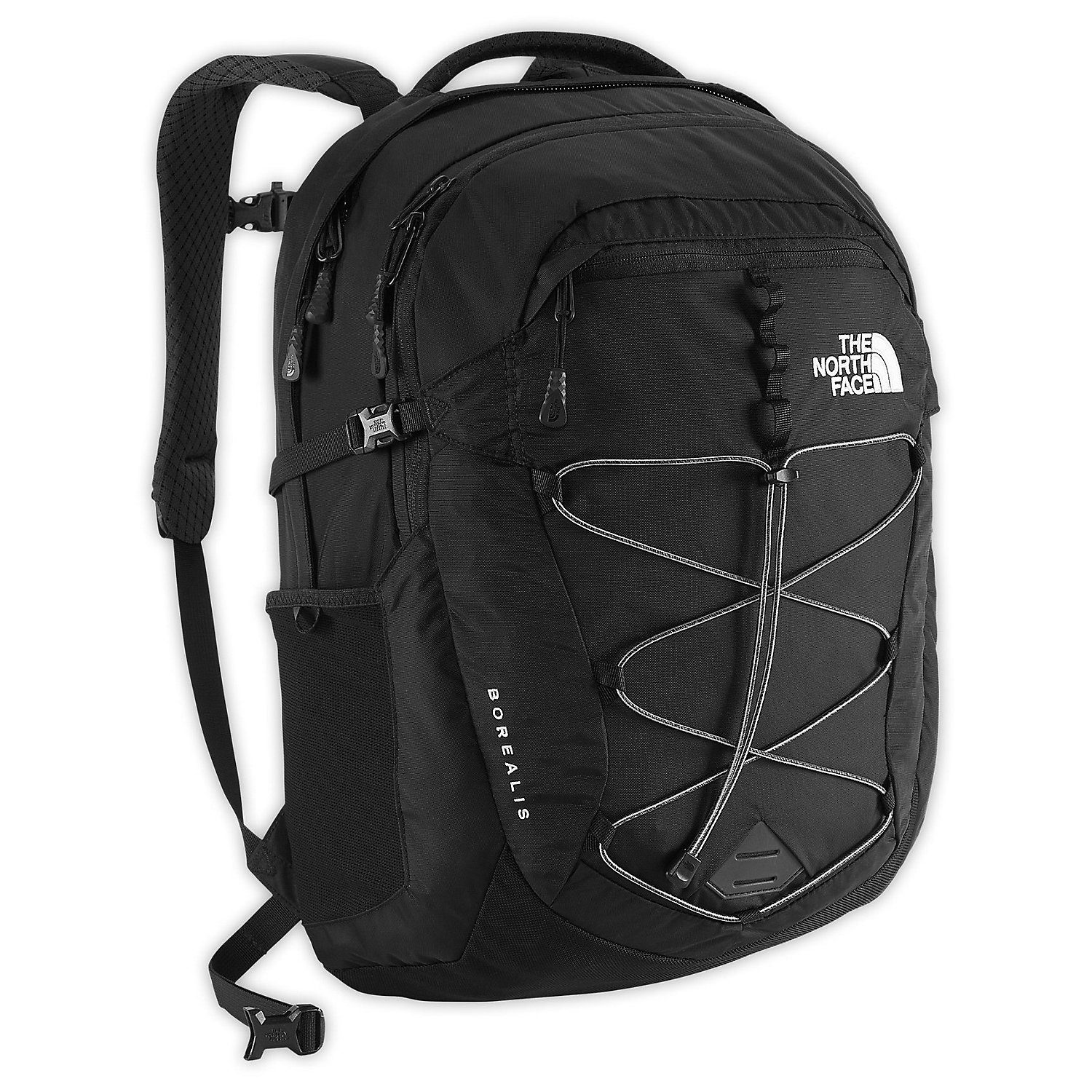 dd40553c4a3 The North Face Women's Borealis Backpack - Moosejaw