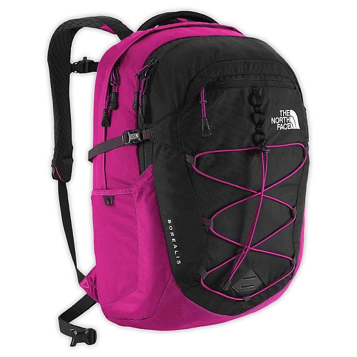 6b9e29196 The North Face Women's Borealis Backpack - Moosejaw