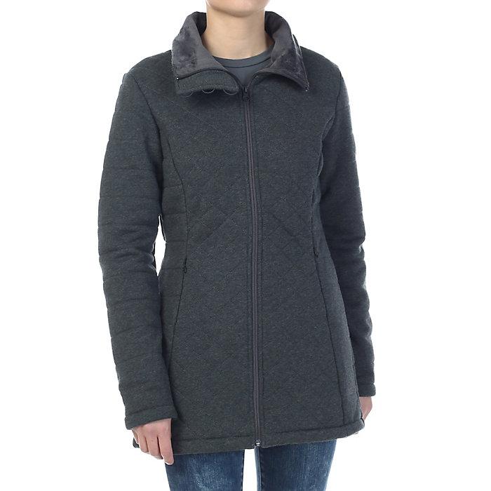 0d56296aa The North Face Women's Caroluna Jacket - Moosejaw