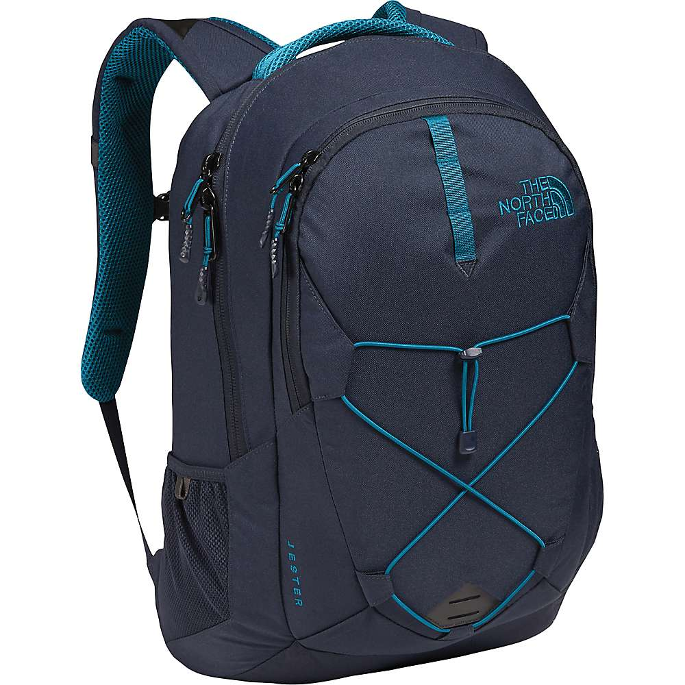 496aacfdd The North Face Jester Backpack