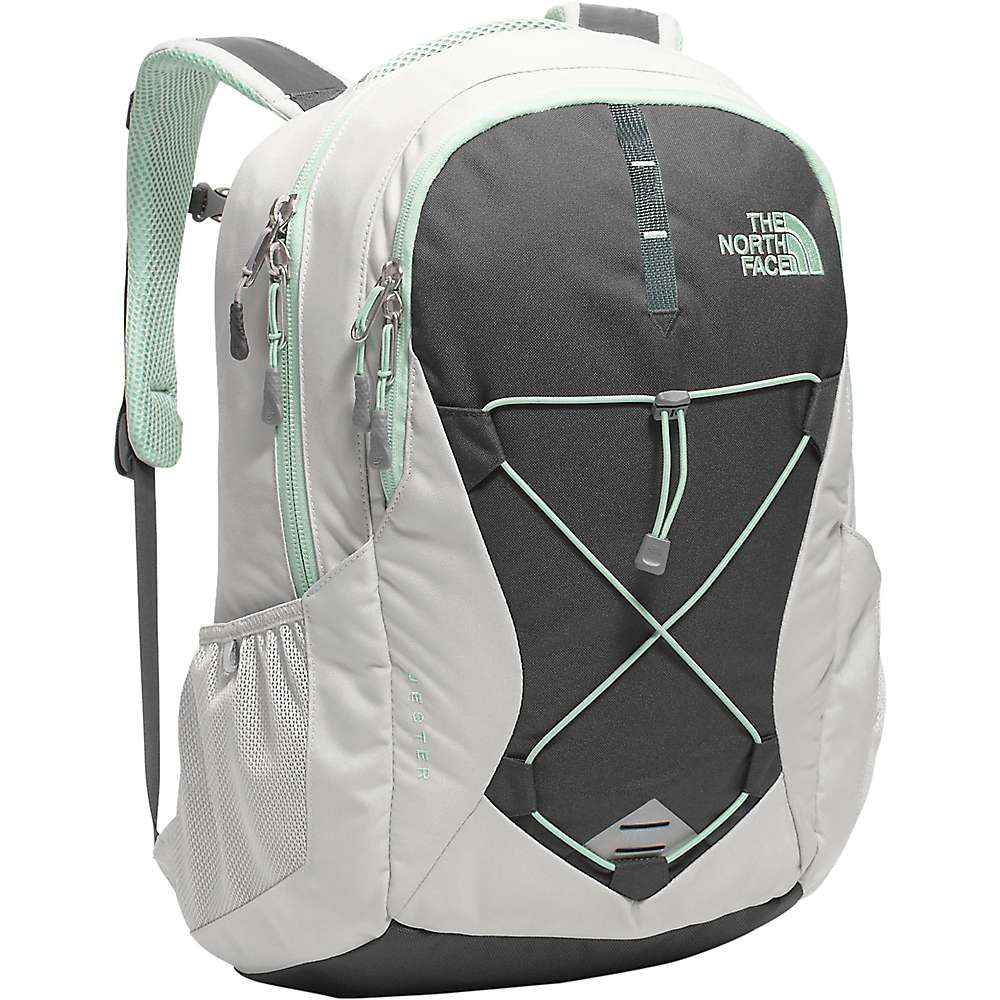 7feaaa44aa38 North Face Jester Backpack Sale Black- Fenix Toulouse Handball