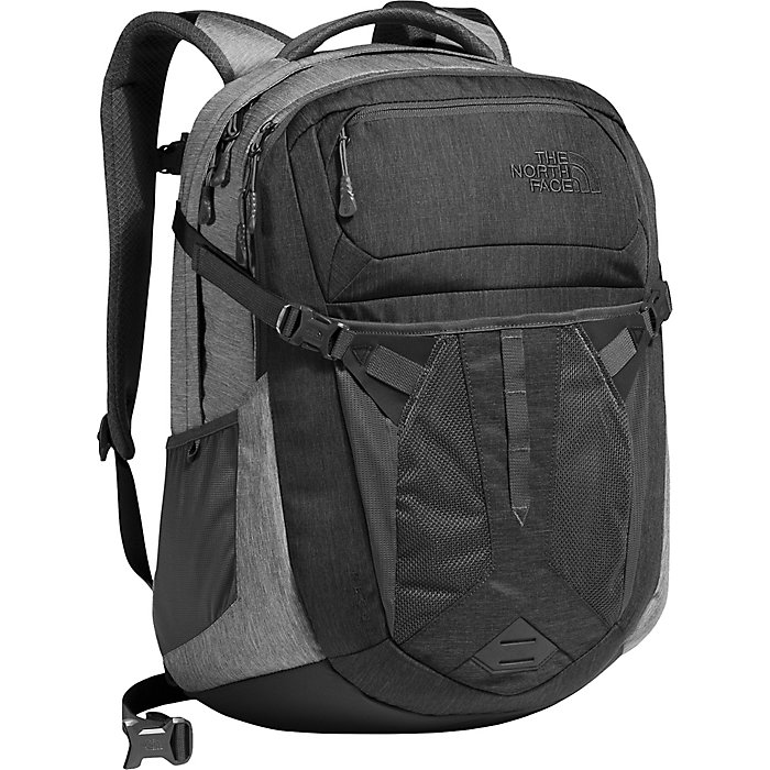 c4ca41c6e The North Face Recon Backpack - Moosejaw