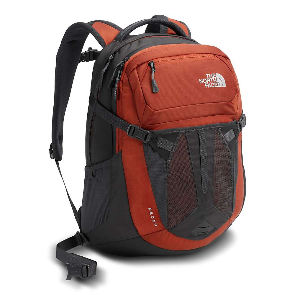 the north face recon backpack moosejaw. Black Bedroom Furniture Sets. Home Design Ideas
