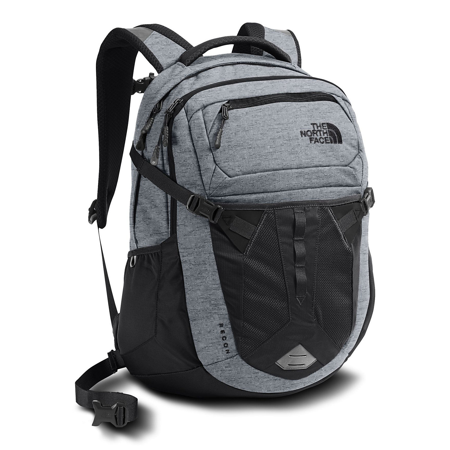 de5e1c13692 The North Face Recon Backpack. Double tap to zoom
