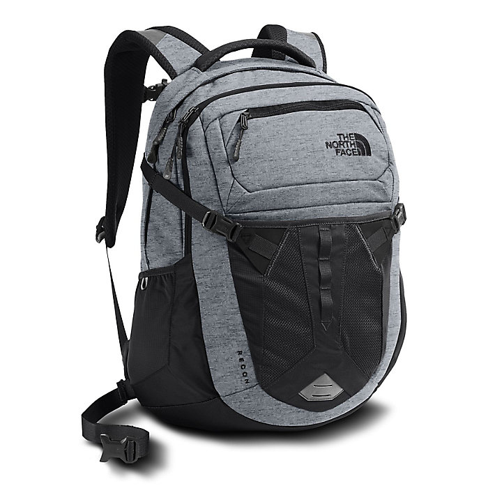1e7805522ba6 The North Face Recon Backpack - Moosejaw