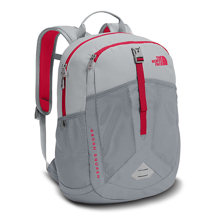 263dc28e1 The North Face Youth Recon Squash Backpack - Moosejaw