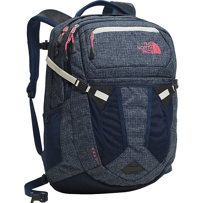 86e2ff9a3 The North Face Women's Recon Backpack - Mountain Steals
