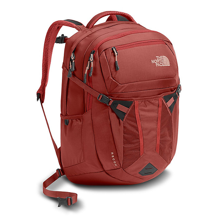 109bf7ec6bf The North Face Women's Recon Backpack - Moosejaw