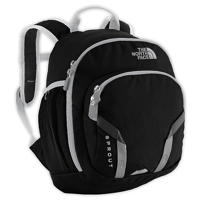 00a971b1fe2 The North Face Youth Sprout Backpack - Moosejaw