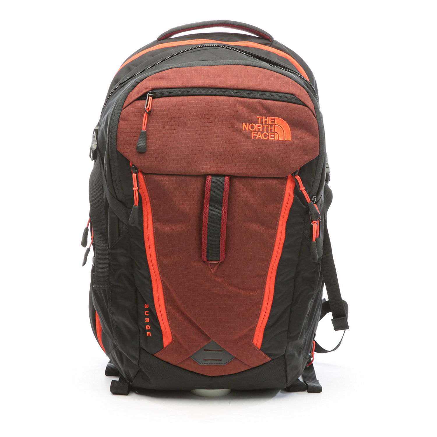 4628a1895 The North Face Surge Backpack