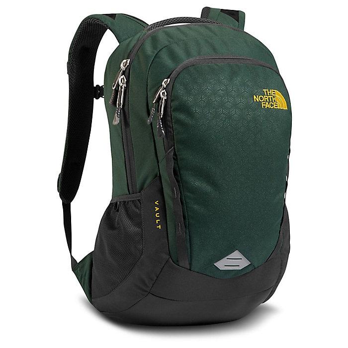 31cec42a5 The North Face Vault Backpack - Moosejaw