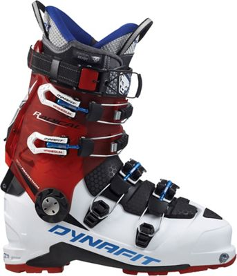 Dynafit Men's Radical Cr Ski Boot
