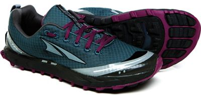 Altra Women's Superior 2.0 Shoe