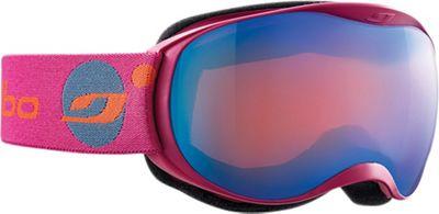 Julbo Kids' Atmo Goggles