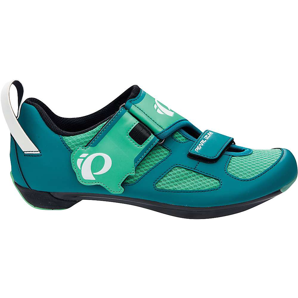 Pearl Izumi Women S Tri Fly V Cycling Shoe