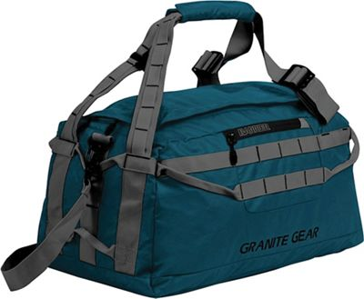Granite Gear 20IN Packable Duffel