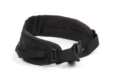 Granite Gear Men's Belt for Air Current (AC) Packs