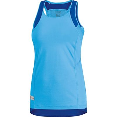 Gore Running Wear Women's Air Lady Tank Top