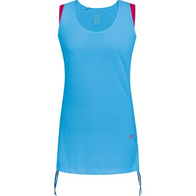 Gore Running Wear Women's Sunlight 4.0 Lady Singlet
