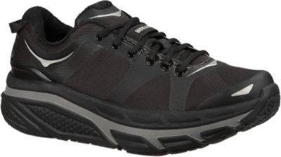 Hoka One One Men's Valor Shoe