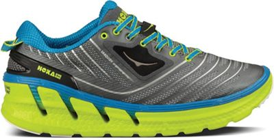 Hoka One One Men's Vanquish Shoe