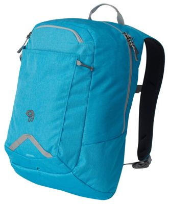Mountain Hardwear Dogpatch 25 Backpack