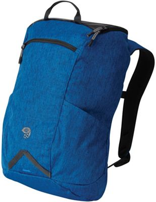 Mountain Hardwear Piero 25 Backpack