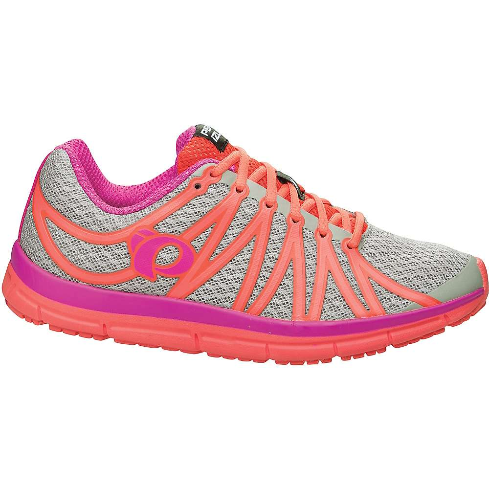 Pearl Izumi E Motion Road M V Womens Running Shoes