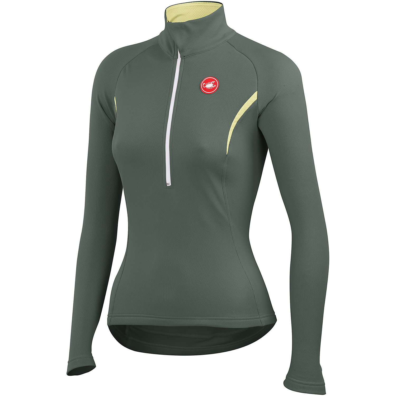 dc403fb15 Castelli Women s Cromo Jersey - Mountain Steals