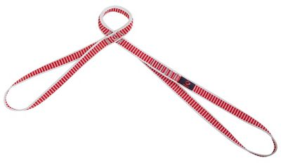 Mammut Belay Sling 19.0mm