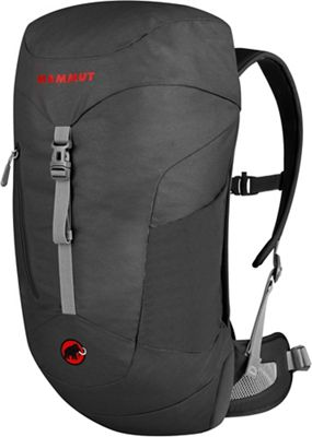 Mammut Creon Tour 28 Pack