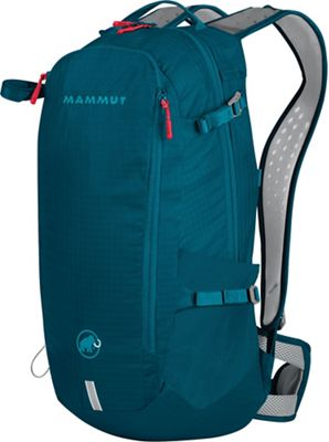 Mammut Women's Lithia Speed 15L Pack