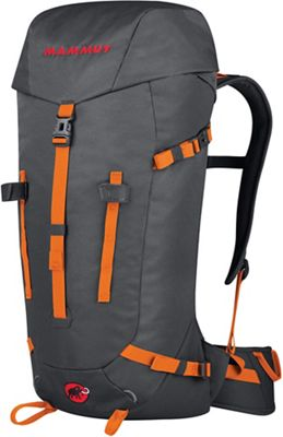Mammut Trion Tour 28+7L Pack